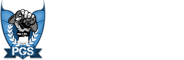Platinum Game Services