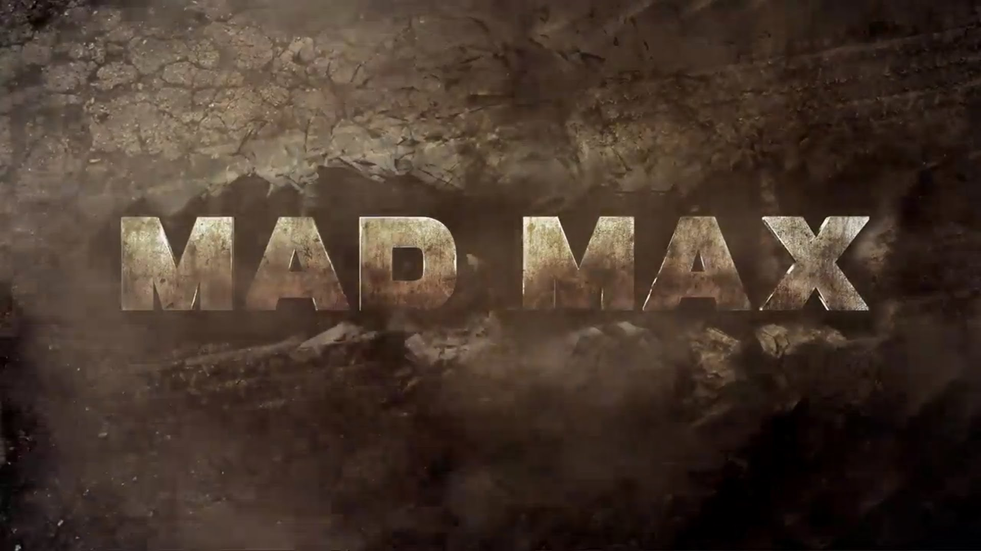 Deal Of The Week Mad Max Playstation 4 Trophies News Platinum