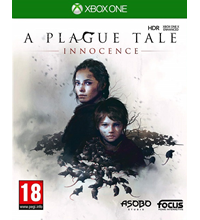 A Plague Tale: Innocence Achievements