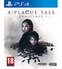 A Plague Tale: Innocence Trophies