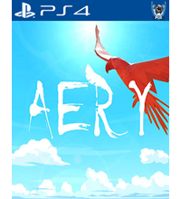 Aery: Little Bird Adventure Trophies