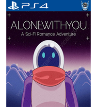 Alone With You Trophies