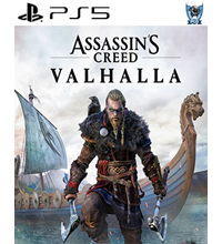 Assassin's Creed Valhalla Trophies