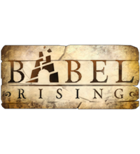Babel Rising Trophies