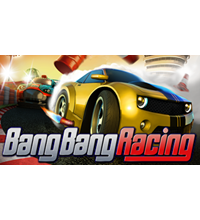 Bang Bang Racing Trophies