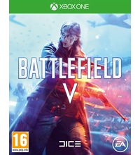 Battlefield V Achievements