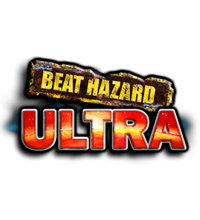 Beat Hazard Ultra Trophies