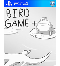 Bird Game + Trophies