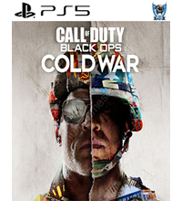 Call of Duty: Black Ops Cold War Trophies