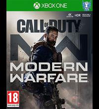 Modern warfare 2020 trophäen