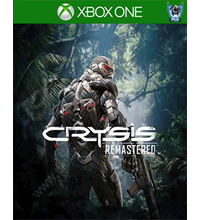 Crysis Remastered Achievements