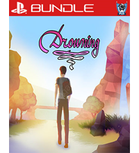 Drowning Trophy Bundle