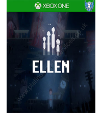 Ellen Achievements