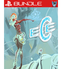 Energy Cycle Edge Trophy Bundle
