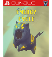 Energy Cycle Trophy Bundle