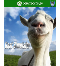 Goat Simulator Achievements