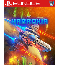 Habroxia Trophy Bundle