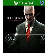Hitman: Blood Money Achievements