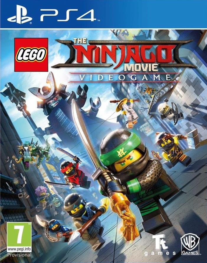 LEGO%20Ninjago%20Movie%20The%20Videogame