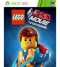 LEGO Movie: The Videogame Achievements