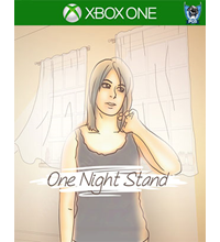 One Night Stand Achievements