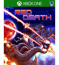 Red Death Achievements