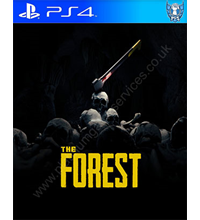 The Forest Trophies