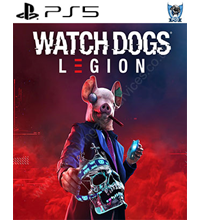 Watch Dogs: Legion Trophies